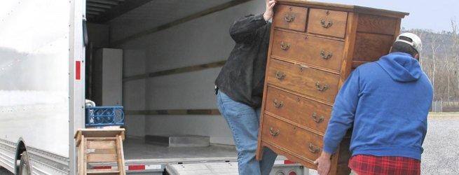 Lomtalanítás, költöztetés 2014